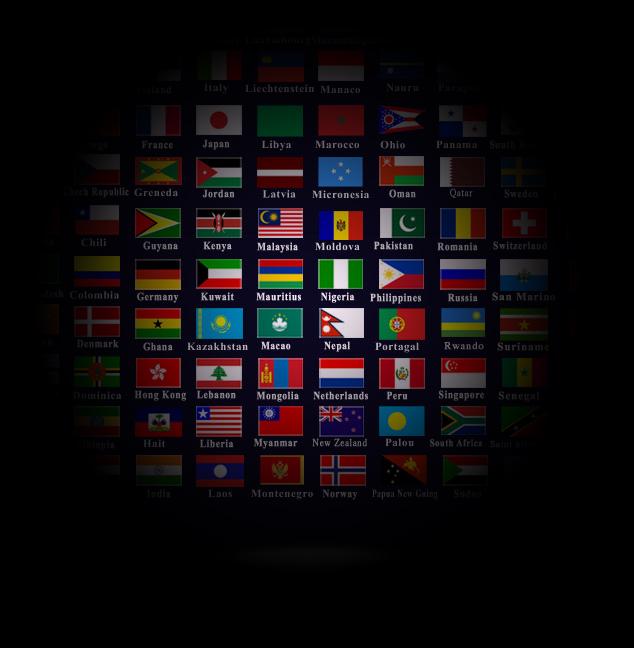International-Flags-fade.jpg